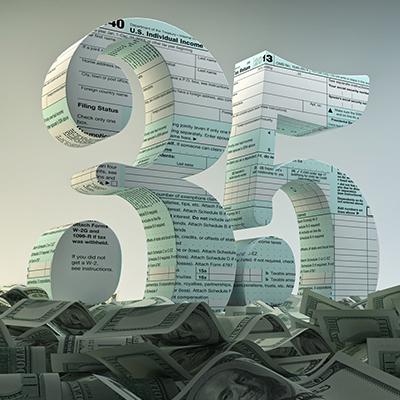 Jon Buckley, Kiplinger's, personal finance, magazine, directory of illustration, commercial illustration, illustration, money, taxes, economics, art, design, editorial