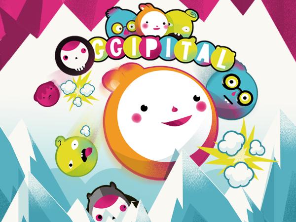 app design, app illustrator, app designer, mobile app, mobile app design, app store