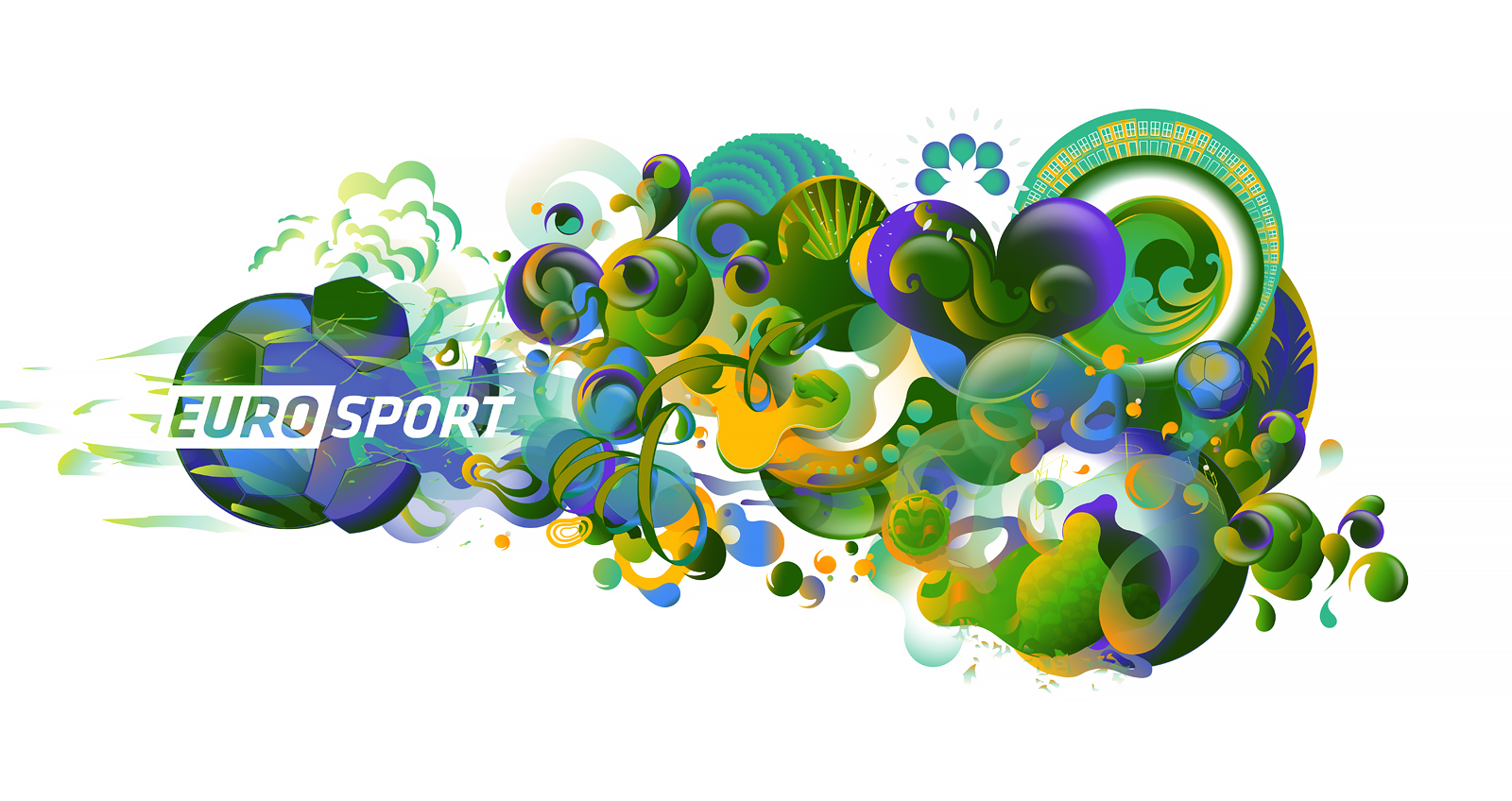 world cup, eurosport, adhemas batista, directory of illustration, graphic design, illustration, art