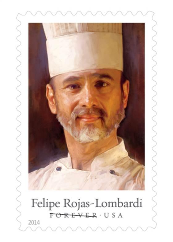 Jason Seiler Felipe Rojas-Lombardi