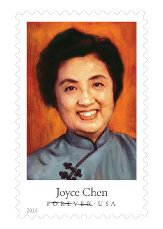 Jason Seiler Joyce Chen