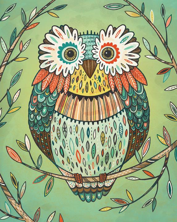 annibetts_owl2