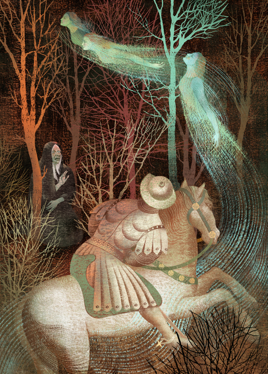 balbusso_canterburytale_6