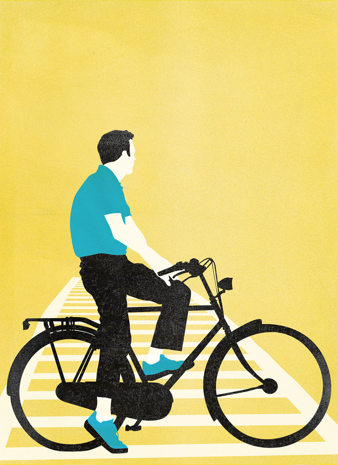 bicycle_670