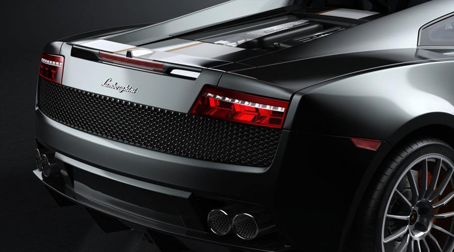 IDA_Lamborghini_016