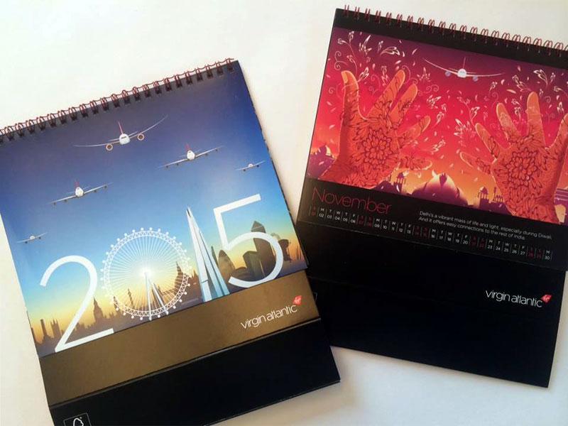 Rui-Ricardo-FolioArt-Virgin-Atlantic-Calendar-2015-L