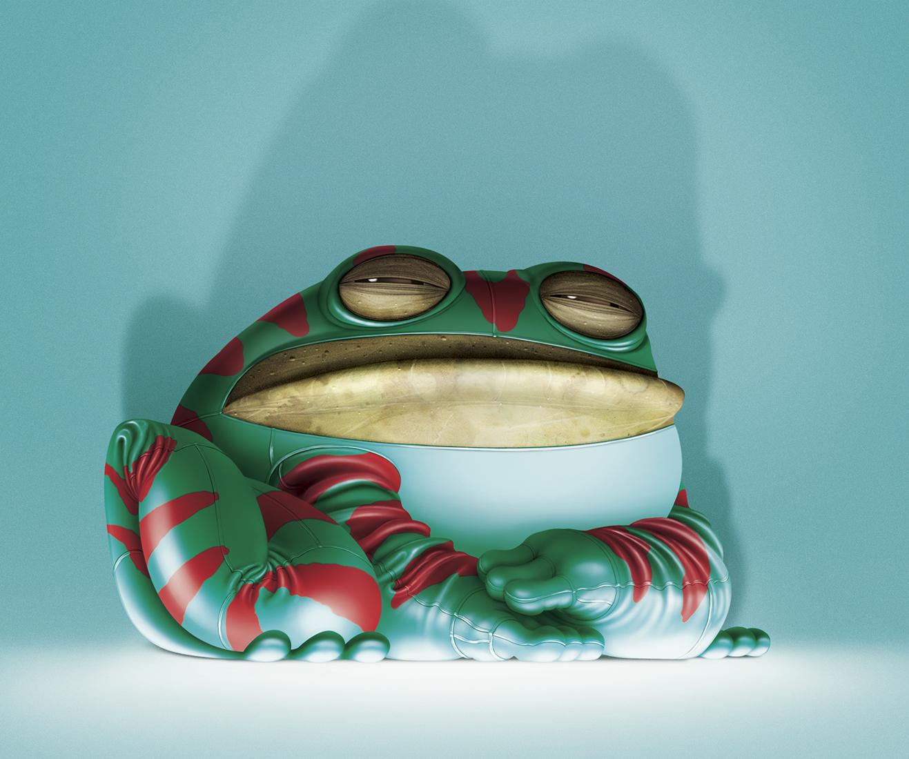 rubberfrog_1500