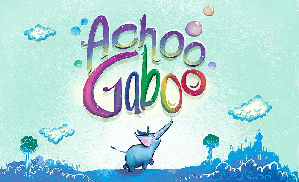 Gaboo-title