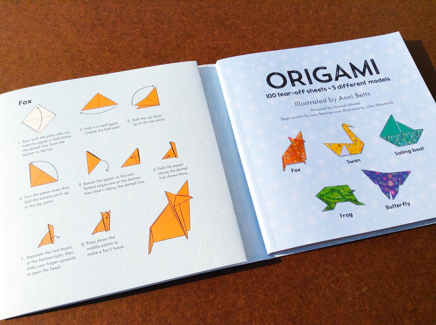 Anni_Betts_Origami_Book_Inside_Cover