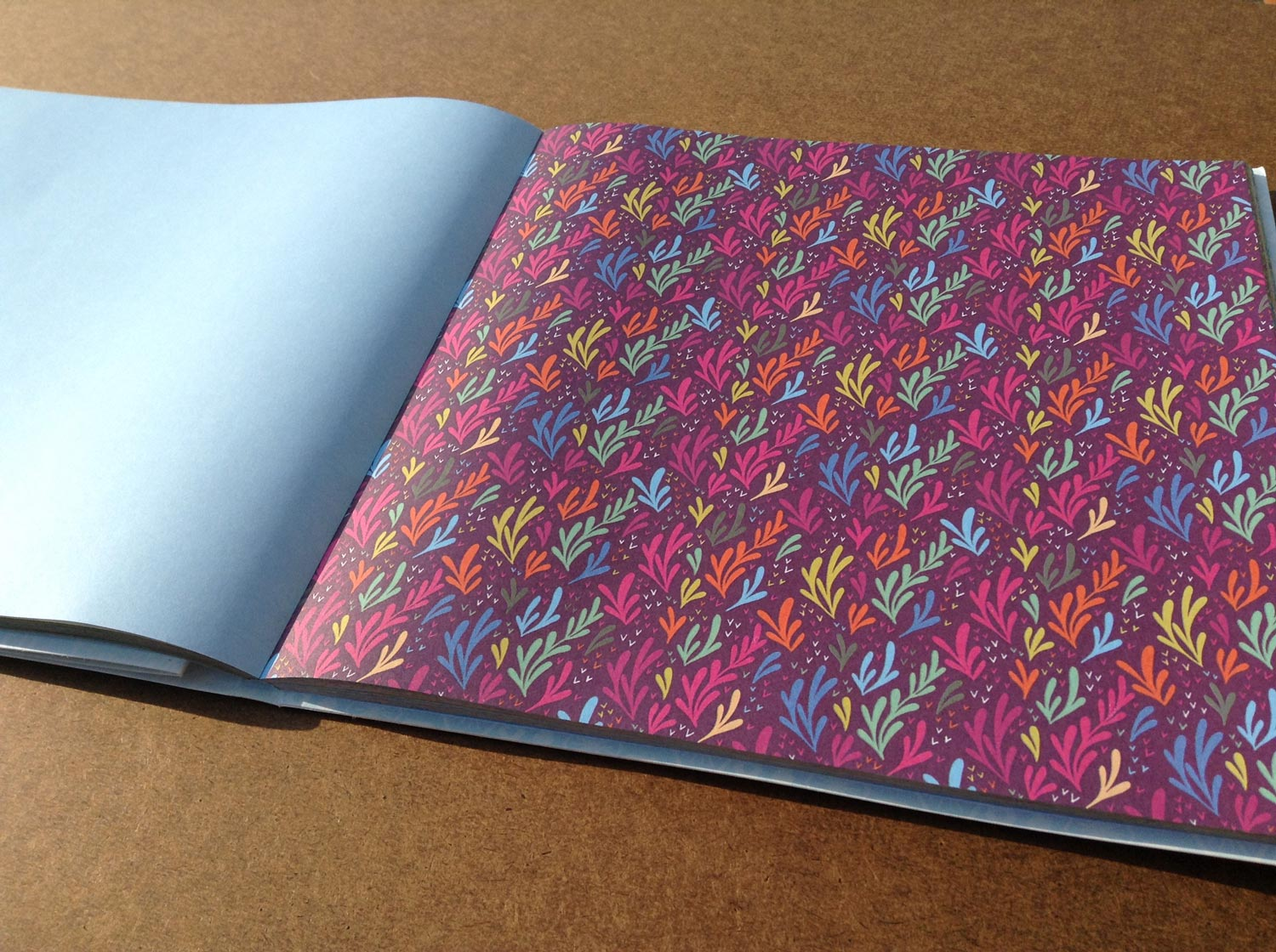 Anni_Betts_Origami_Book_Pattern_Spread_3