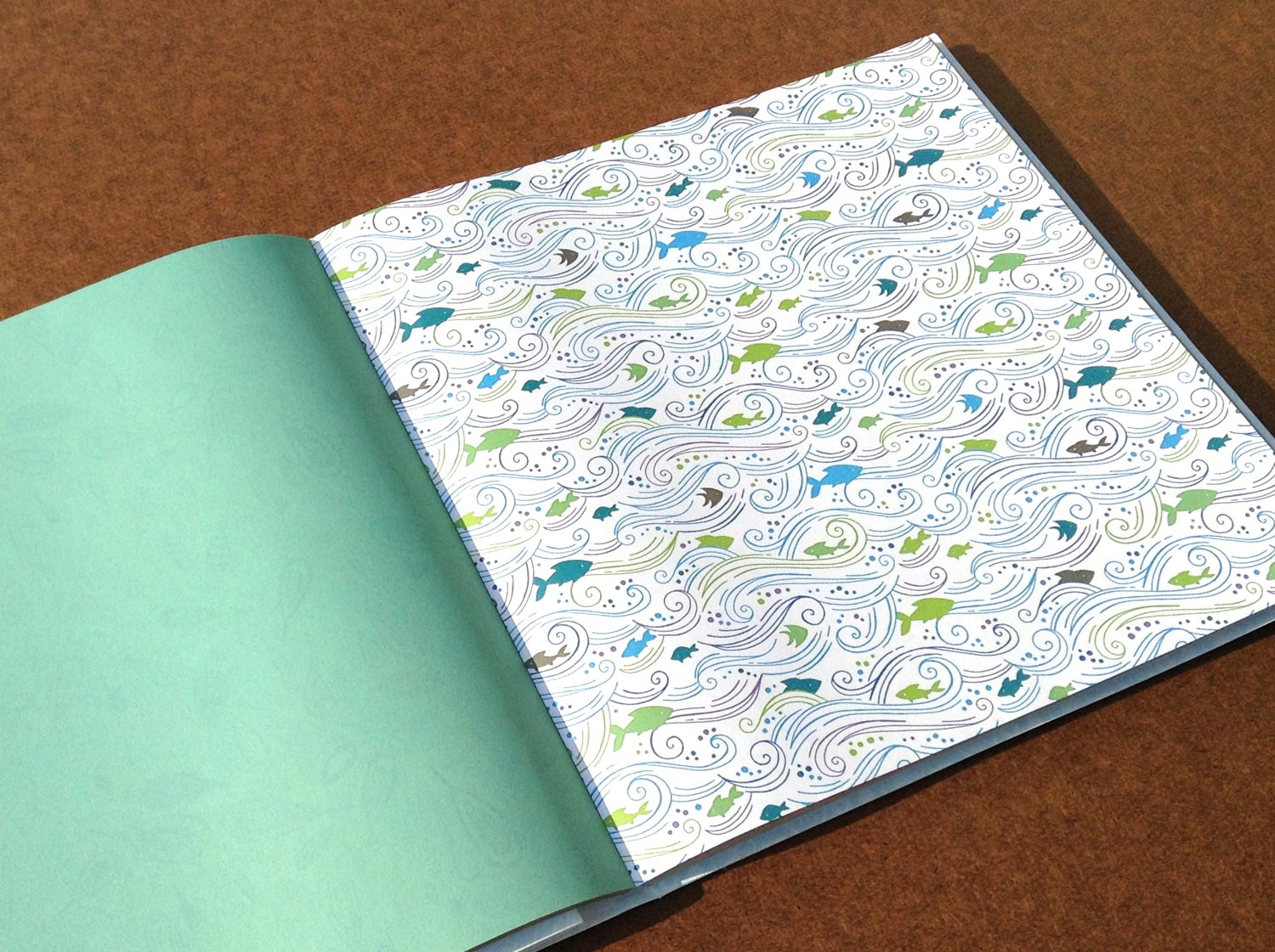 Anni_Betts_Origami_Book_Pattern_spread_1