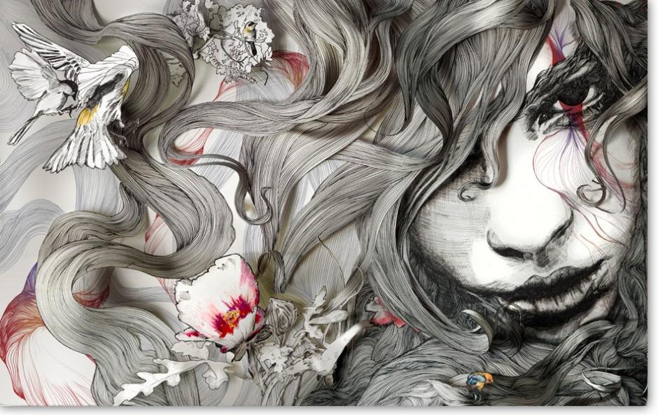 gabrielmoreno_china-940x593