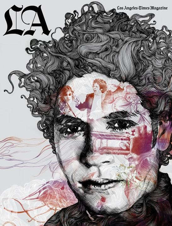 gabrielmoreno_losangelestimes_cover