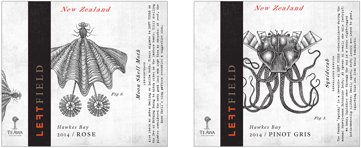 Left Field_Designs_3 copy