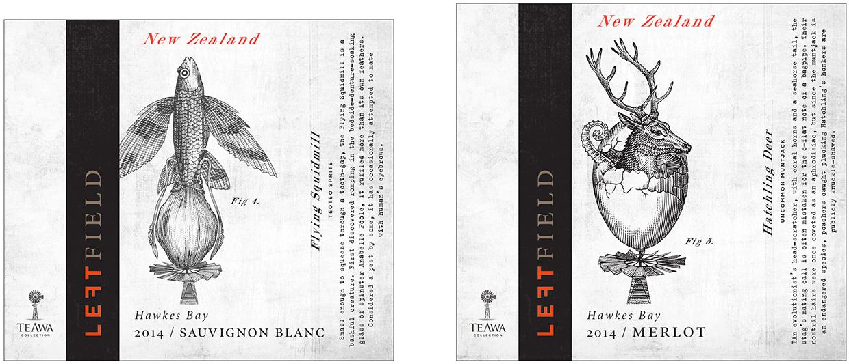 Left Field_Designs_2 copy