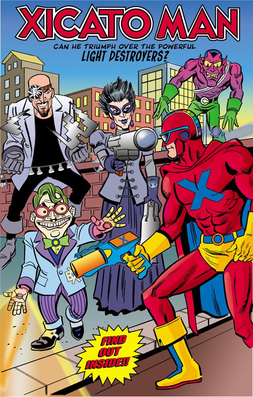 Comicbookcover copy