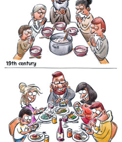 Gatis Sluka www.karikatura.lv