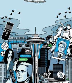 T.M. Detwiler for Seattle Met