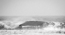 Made in the shade . . . . #surf #surfing #surfphoto…