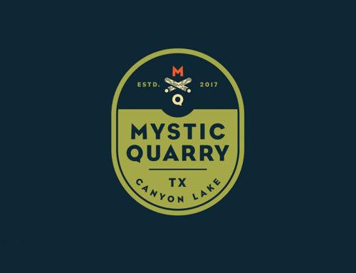 Mystic-Quarry-1400.jpg