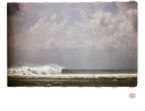 ~Bali~ . . . . #surf #surfing #film #filmphotography #35mm…