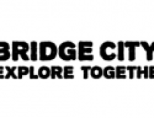 HER STORY: CHELSEA INGLE OF BRIDGE CITY KID