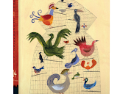 Directory of Illustration 34