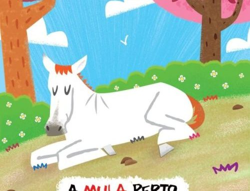 Commissioned by Reader's Digest Brazil . . . . #ilustração…