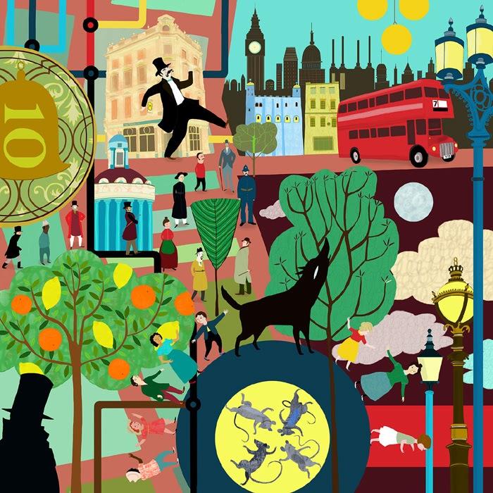 http://www.illustrationweb.com/AnneWilson