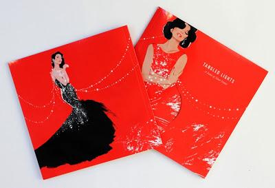 http://www.illustrationweb.com/JudithVanDenHoek