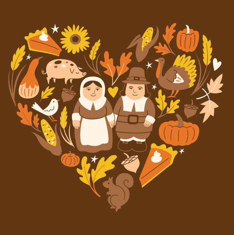 AnniBetts_Publix_thanksgiving