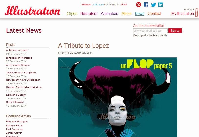 http://www.illustrationweb.com/news