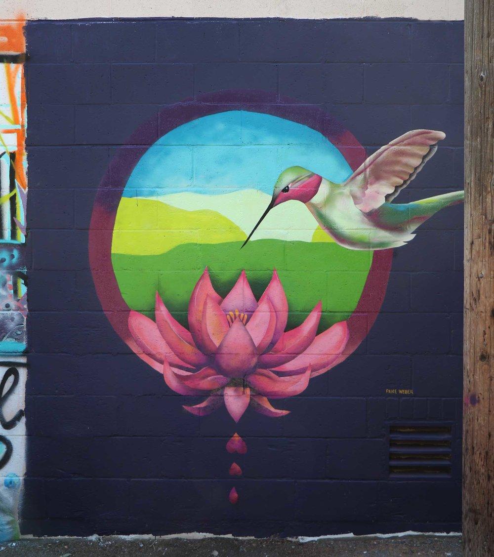 Hummingbird-Mural-web.jpg