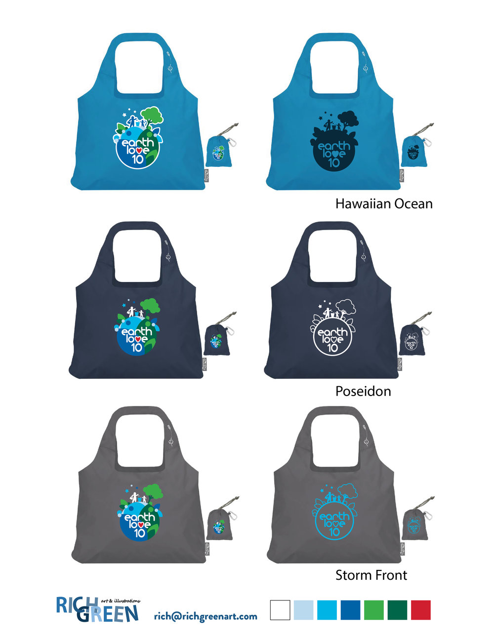 Earth Love 10 product mock ups 01_Bag Mockups.jpg