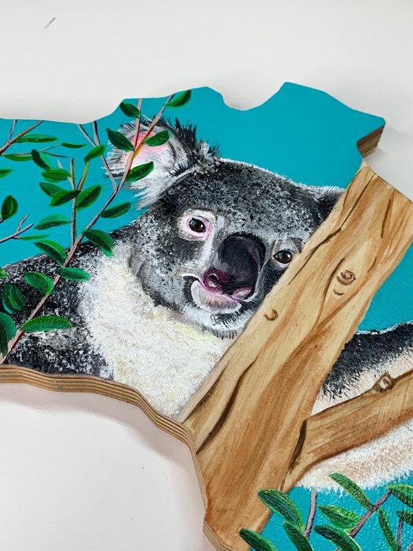 Koalaweb.jpg