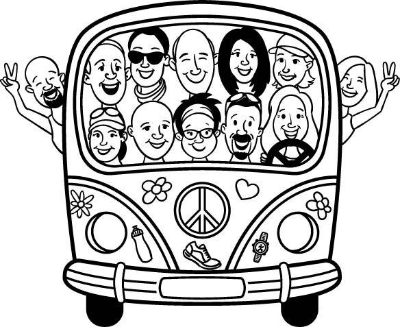 Alison Woodstock Vector Art ver1.jpg