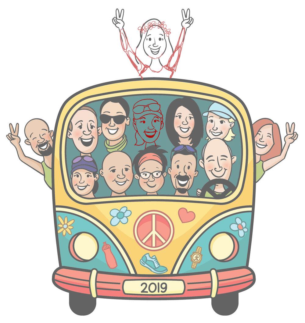 Alison+Woodstock+Vector+Art+Color+with+White+Border+ver+03-02.jpg