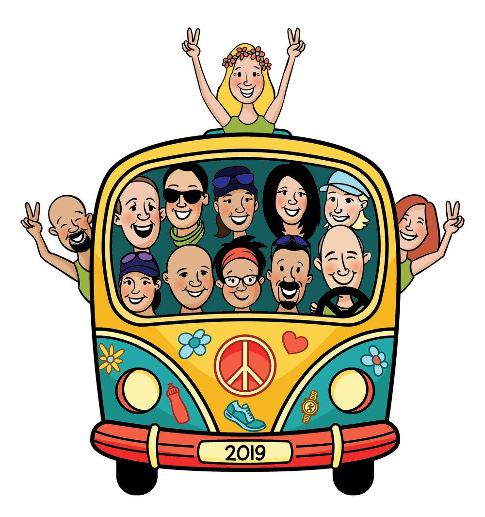 Alison Woodstock Vector Art Color ver 03-01.jpg