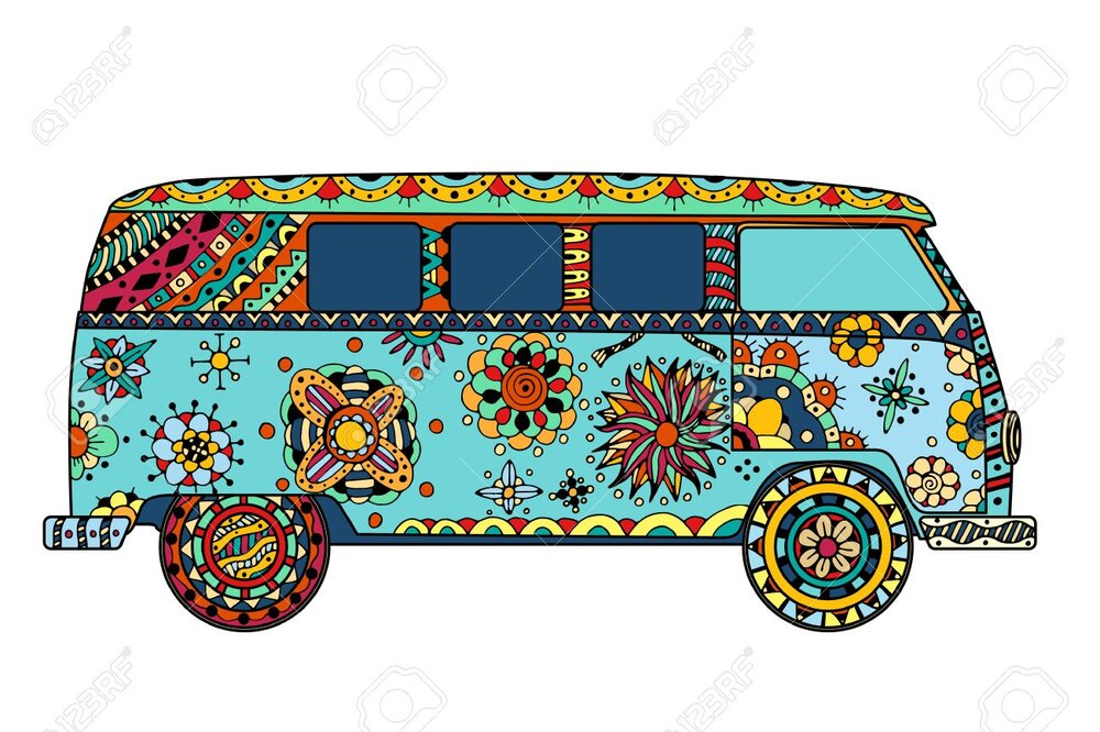 50374841-vintage-car-a-mini-van-in-style-hand-drawn-image-the-popular-bus-model-in-the-environment-of-the-fol.jpg