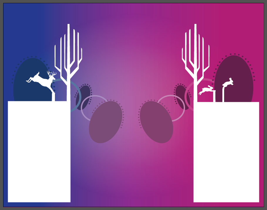 Illustrator Building Background pieces.png