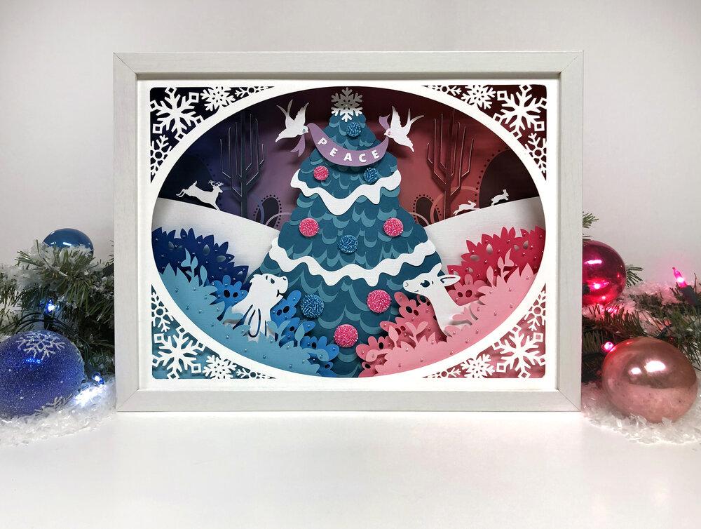 Someday at Christmas Product Shot.jpg