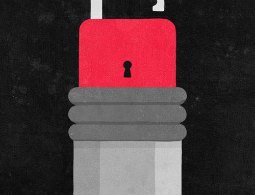 Mindshot 182: Creative Freedom