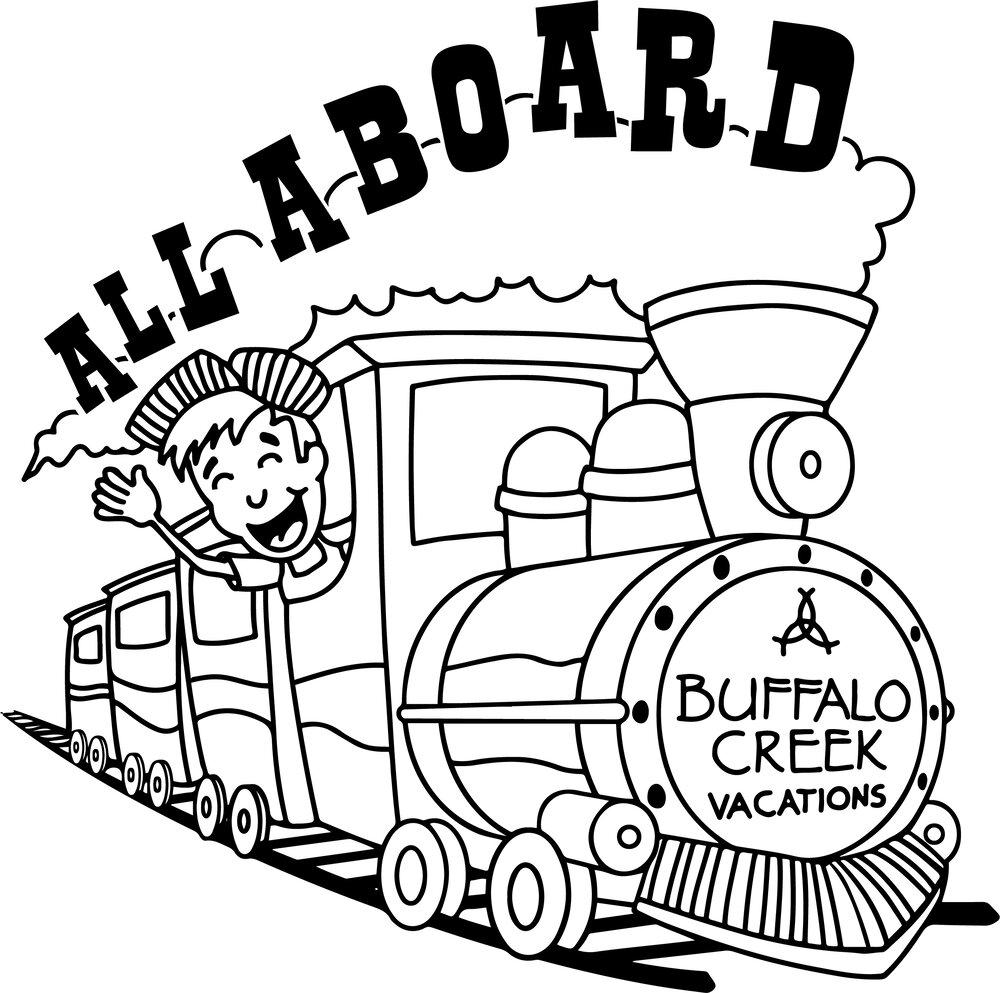 Buffalo Creek Shirt Front.jpg