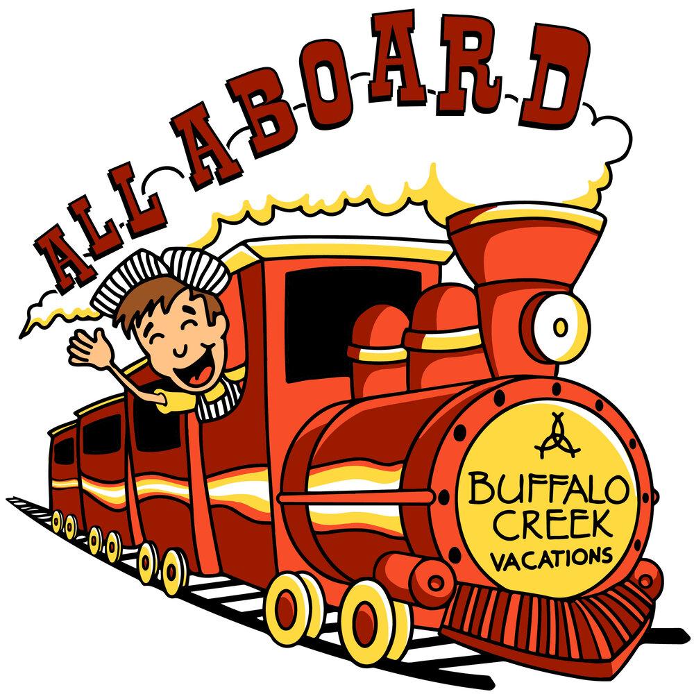 Buffalo Creek Shirt Colors 01-01.jpg