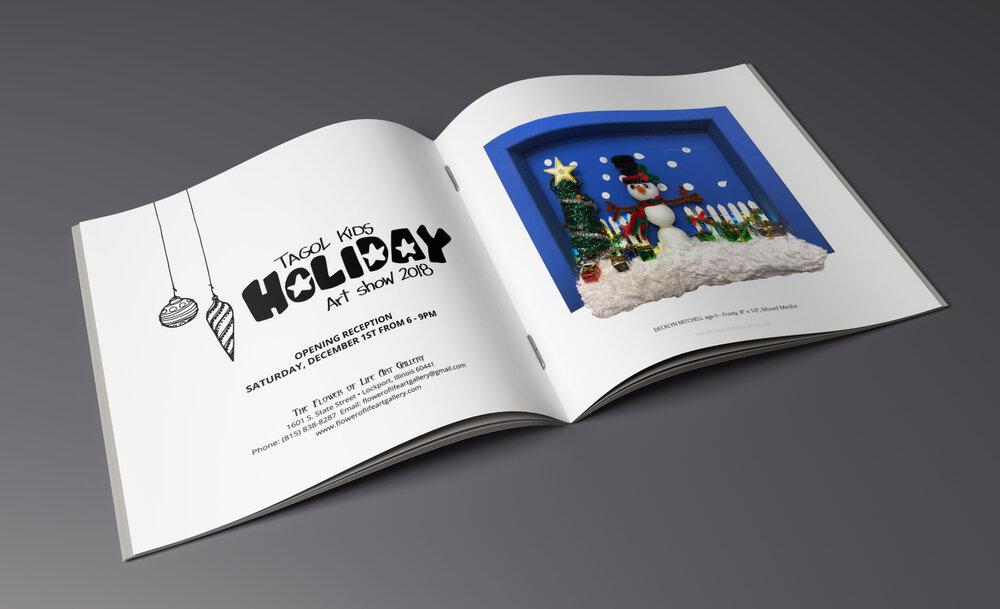 TAGOL Holiday Catalog Interior MockUp.jpg