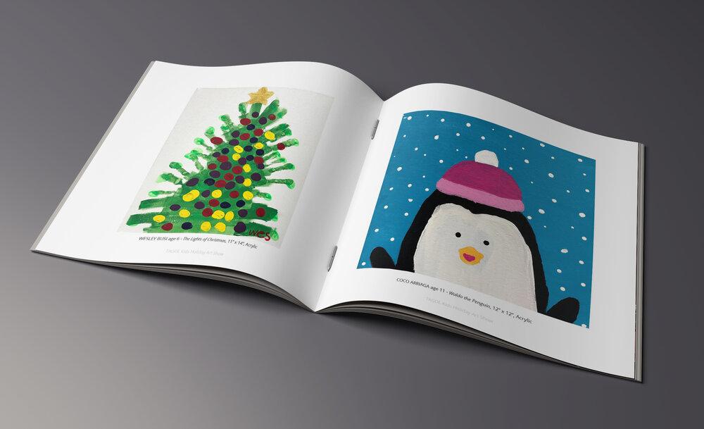 TAGOL Holiday Catalog Interior MockUp 02.jpg
