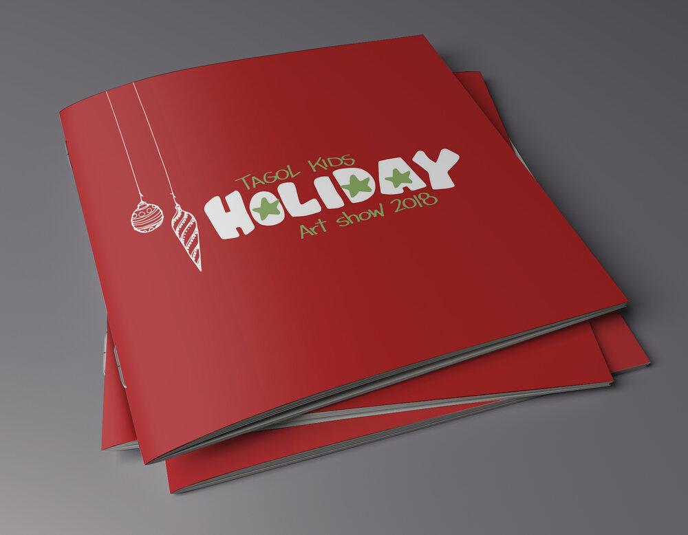TAGOL Holiday Catalog Cover MockUp.jpg