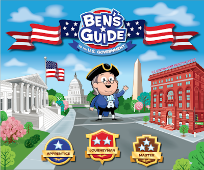 https://shawnfinley.com/ben-s-guide-to-the-u.s.-government.html