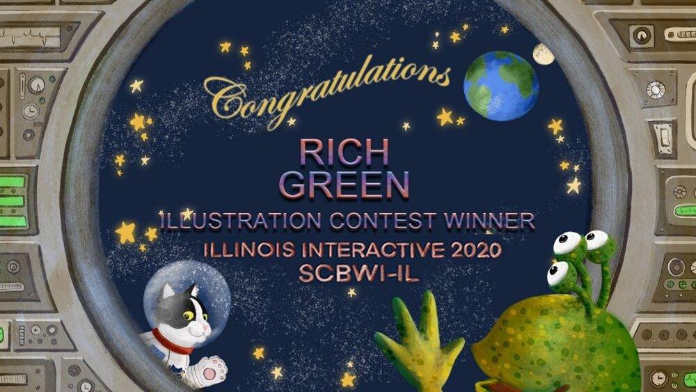 Illinois Interactive Illustration Contest Winner.jpg